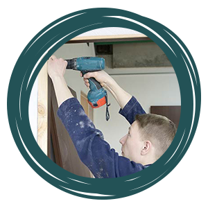 Garage Door 24 Hours Repairs Georgetown, MA 978-763-3113